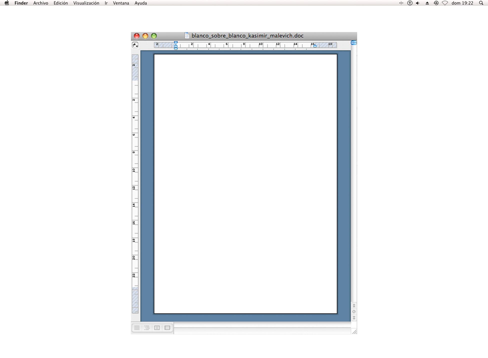 white_(doc)_on_white_(desktop)